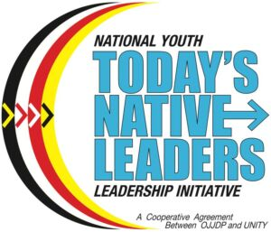 Today's Native Leaders