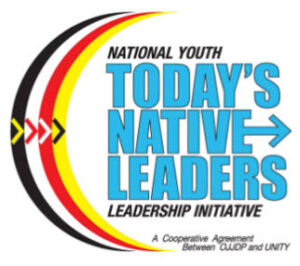 todays native leaders for website