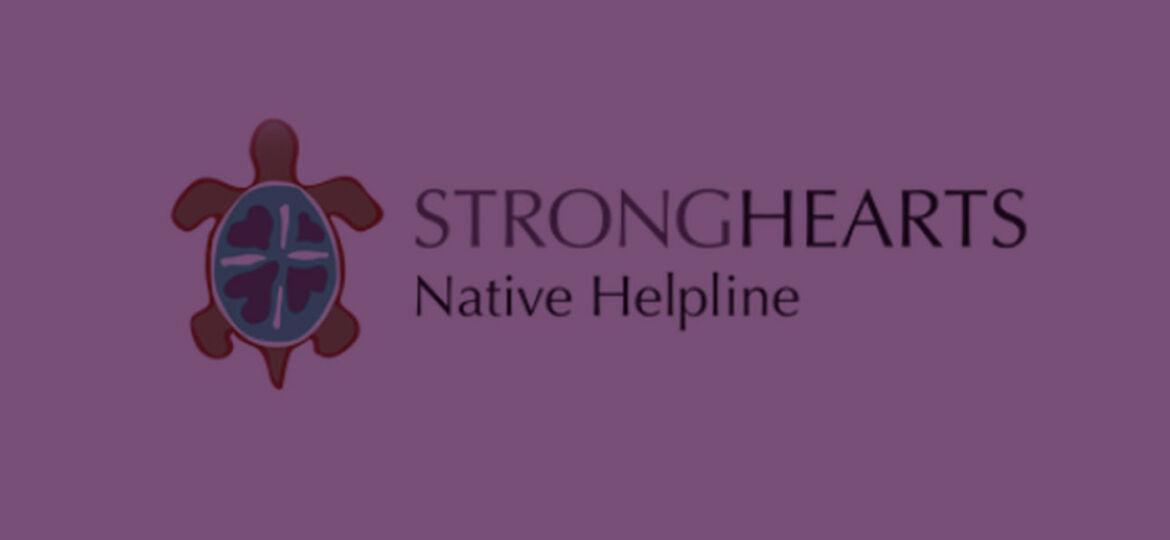 Stronghearts