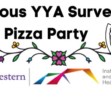 YYA Survey Sign Up Pizza Party (2)