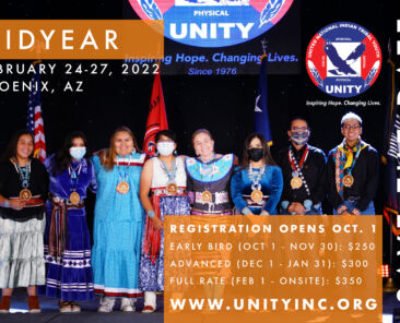 MIDYEAR-UNITY-CONF_Save-the-Date_Sept-2021