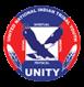 Unity, Inc.